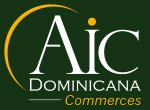 logo aic dominicana commerce