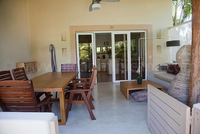 alisei 34 sale appartement las terrenas 07
