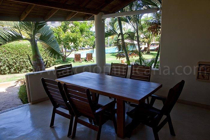 alisei 34 sale appartement las terrenas 08