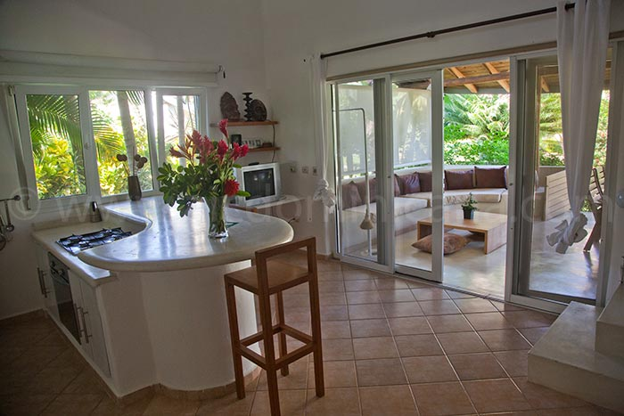 alisei 34 sale appartement las terrenas 10
