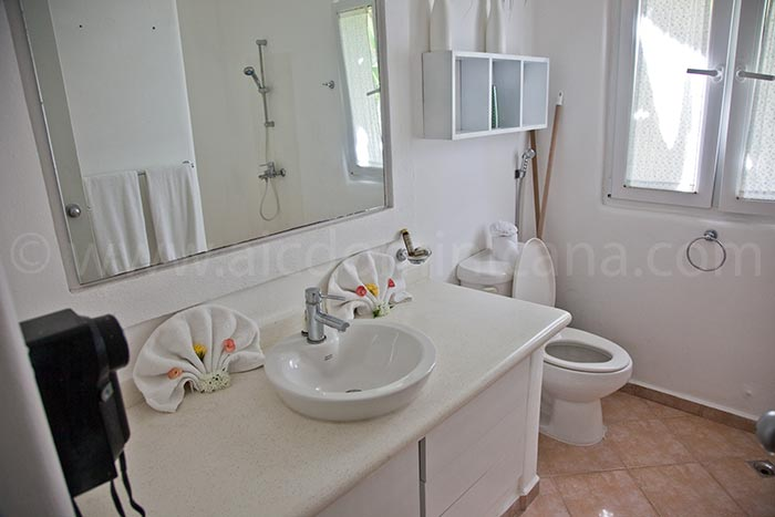 alisei 34 sale appartement las terrenas 13