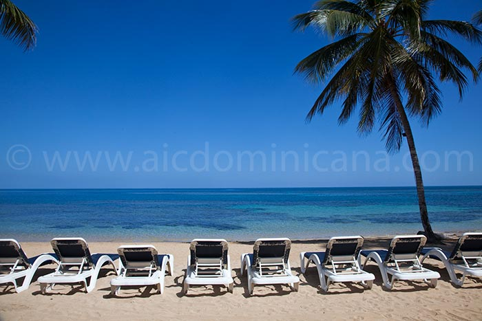 alisei 34 sale appartement las terrenas 26