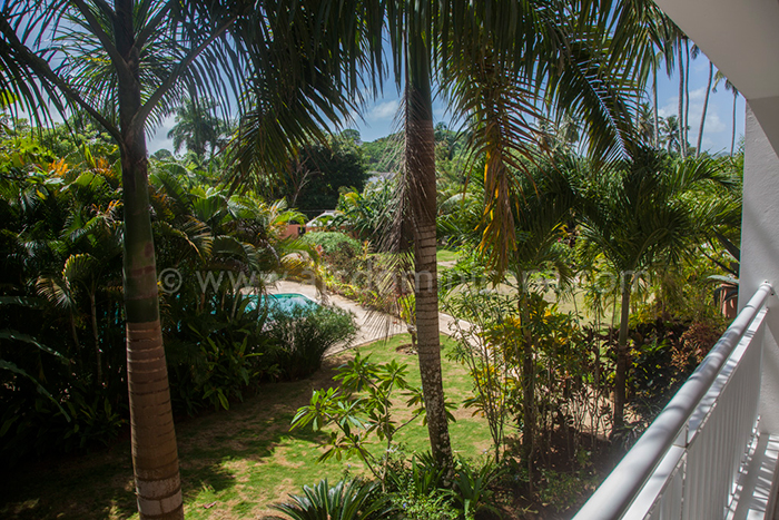Caoba Reg For Sale Apartment In Quiet Residence Las