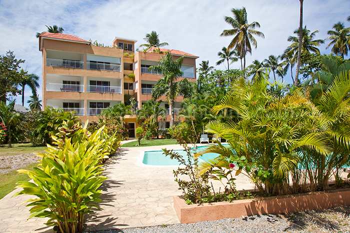 caoba sale appartement las terrenas 01