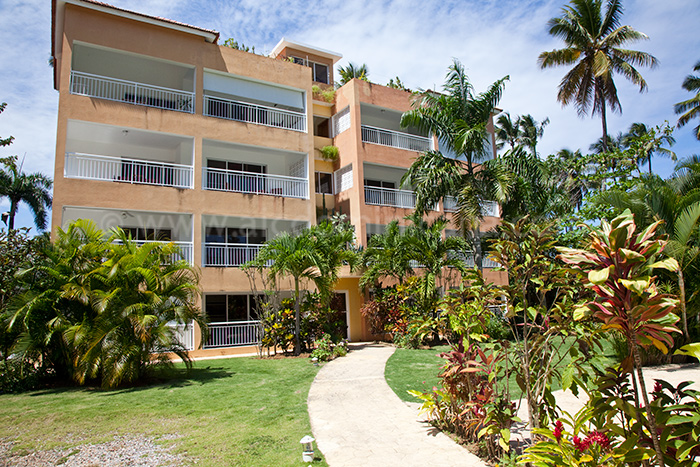 caoba sale appartement las terrenas 03