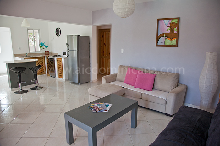 caoba sale appartement las terrenas 04