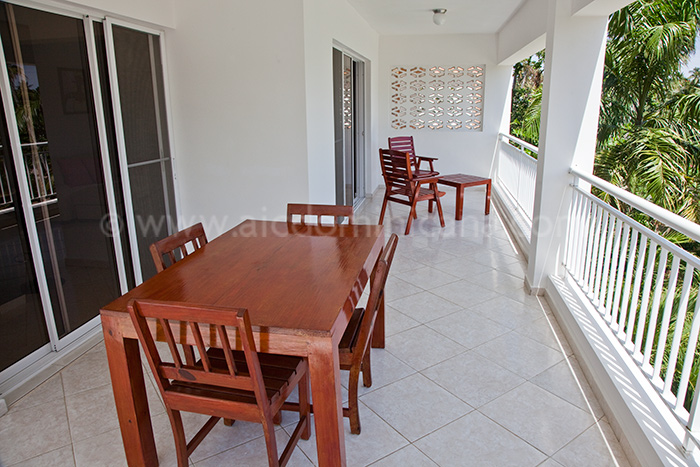 caoba sale appartement las terrenas 08