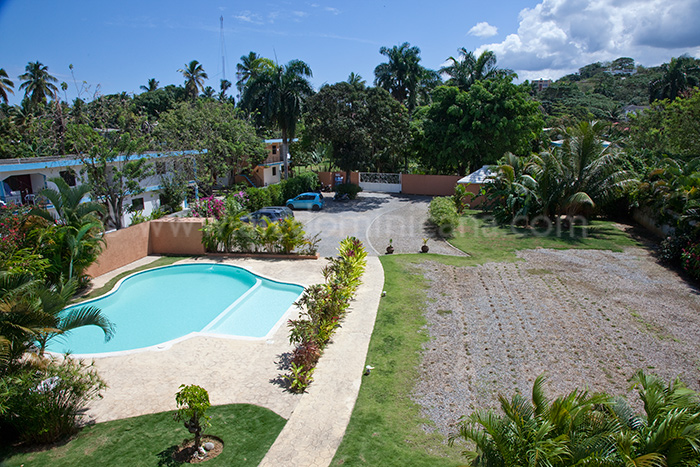 caoba sale appartement las terrenas 09