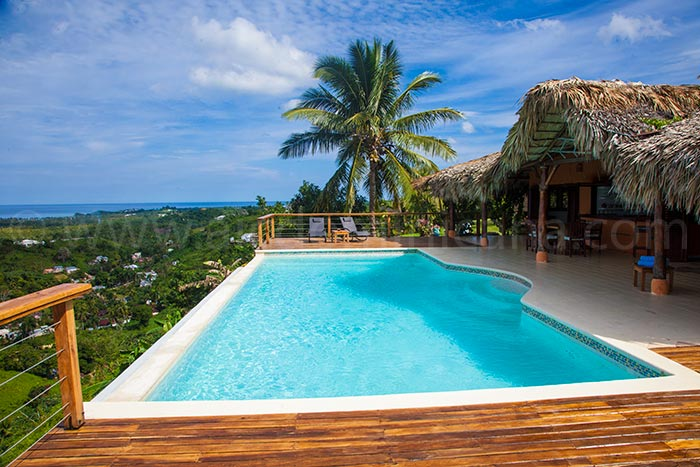 For sale Villa Coandi Las Terrenas 03