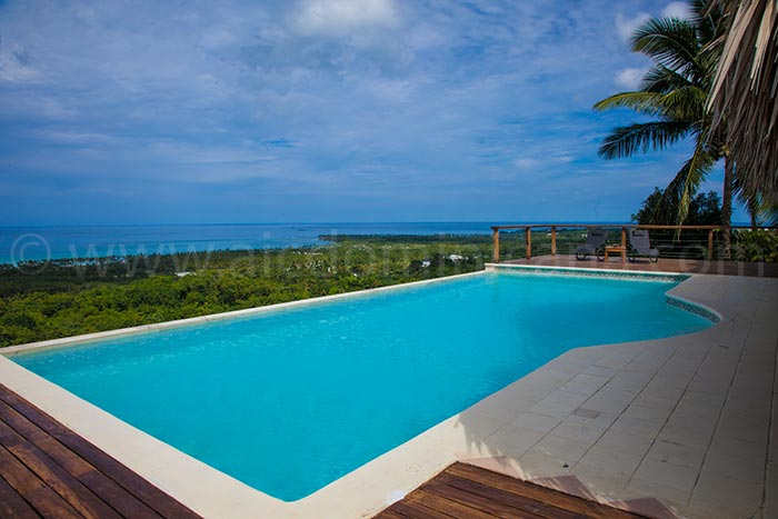For sale Villa Coandi Las Terrenas 09