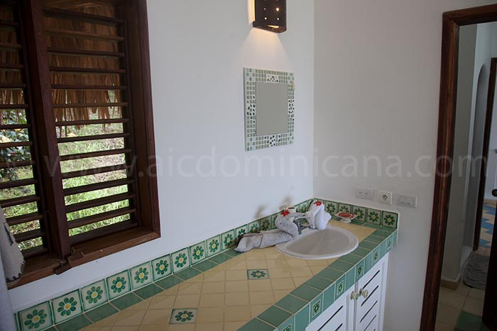 For sale Villa Coandi Las Terrenas 15