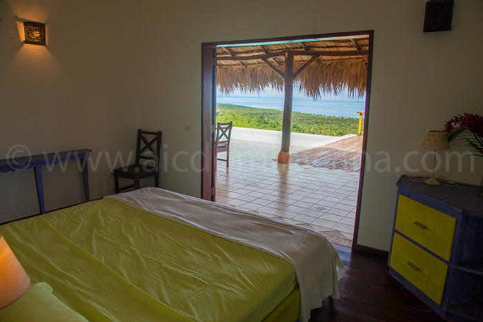 For sale Villa Coandi Las Terrenas 16