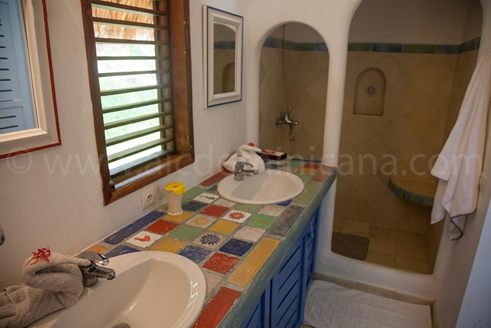For sale Villa Coandi Las Terrenas 18
