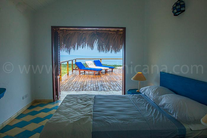 For sale Villa Coandi Las Terrenas 21