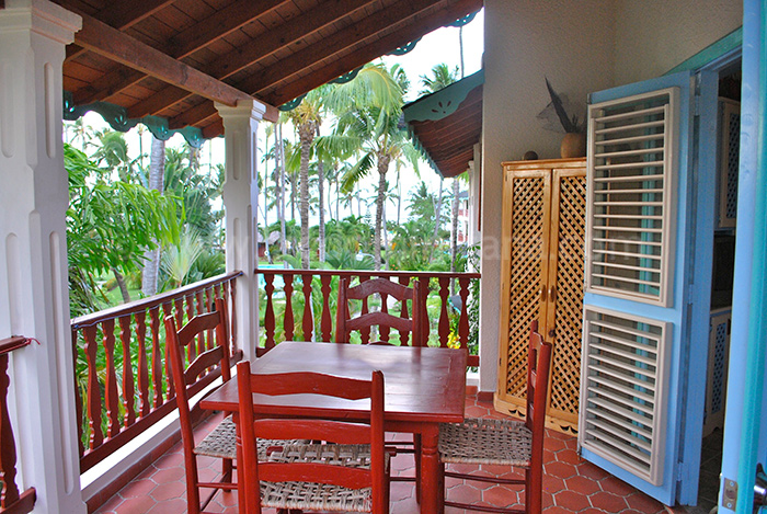 colibri sale appartement las terrenas 11