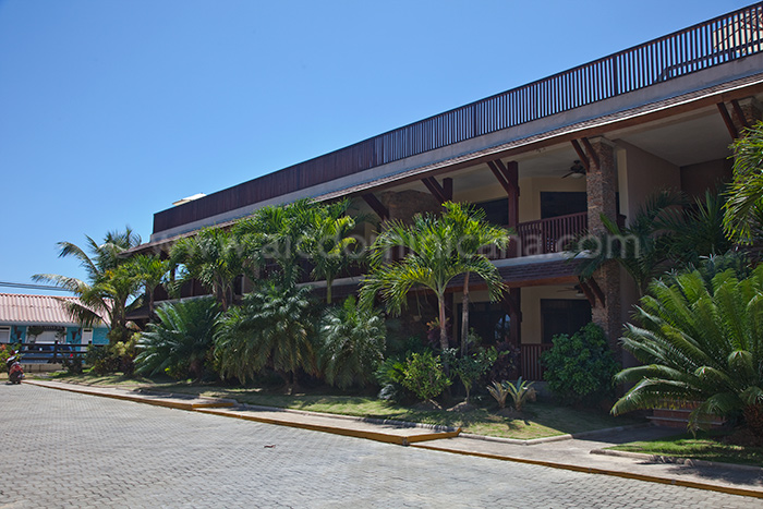 caribey sale appartement las terrenas 01