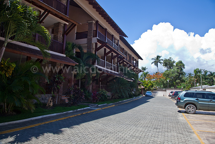 caribey sale appartement las terrenas 03