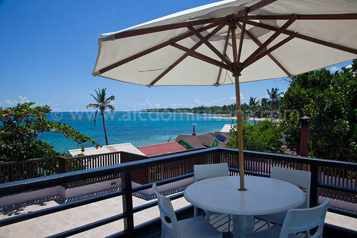 caribey sale appartement las terrenas 05