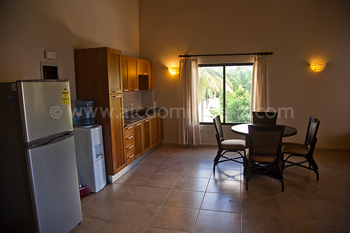 caribey sale appartement las terrenas 10