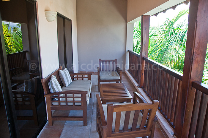 caribey sale appartement las terrenas 12