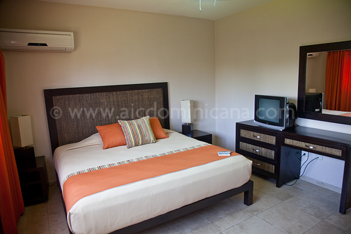 caribey sale appartement las terrenas 16