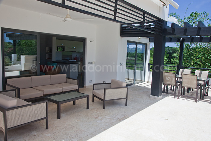 fairway 3 chambres c8 sale appartement las terrenas 03