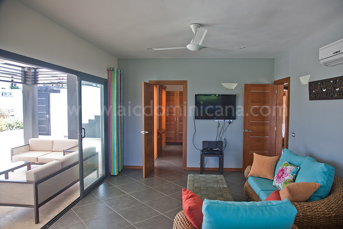 fairway 3 chambres c8 sale appartement las terrenas 09