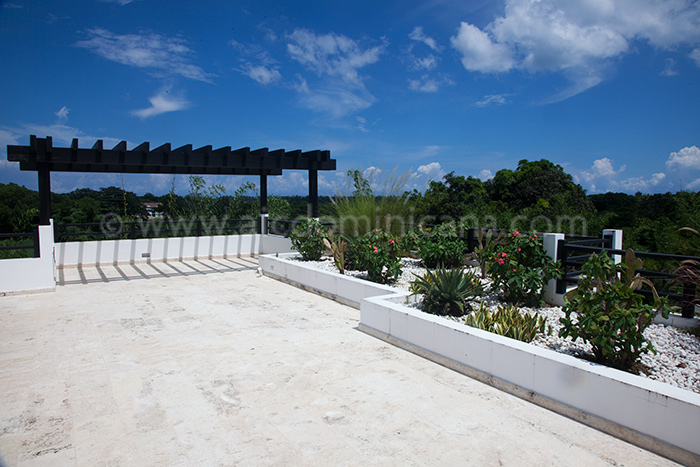 fairway 3 chambres c8 sale appartement las terrenas 16
