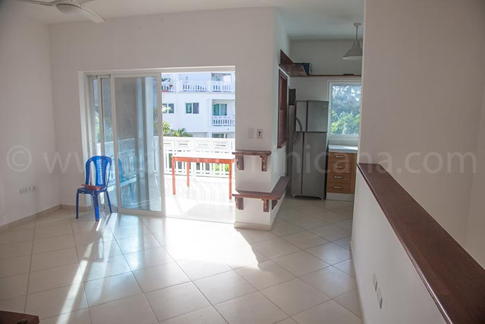 fenice a5 sale appartement las terrenas 06
