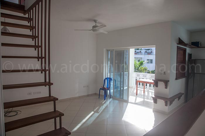 fenice a5 sale appartement las terrenas 07