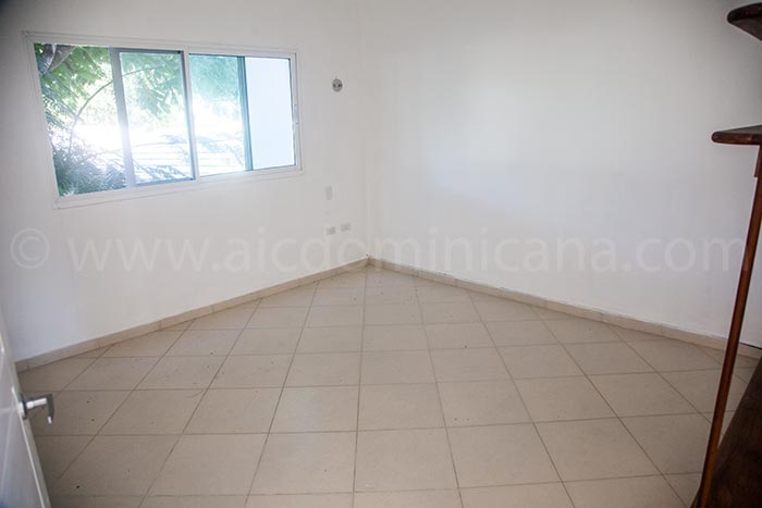fenice a5 sale appartement las terrenas 08