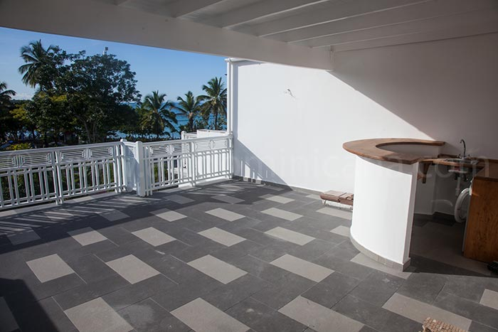 fenice a5 sale appartement las terrenas 12