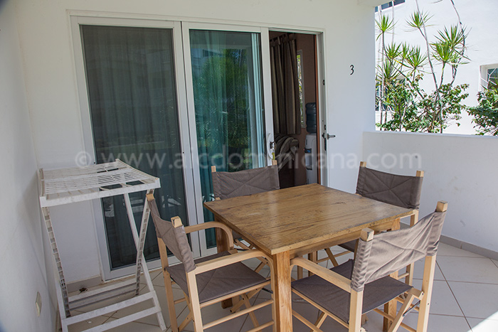 fenice e3 appartement rental las terrenas 03