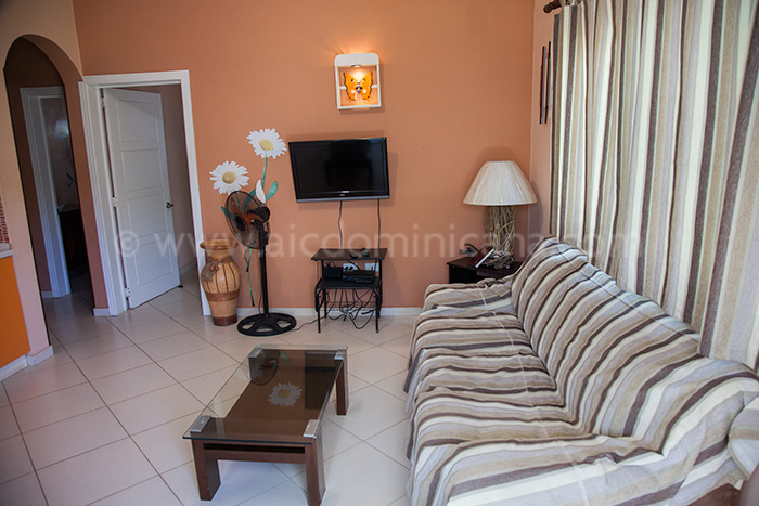fenice e3 appartement rental las terrenas 06