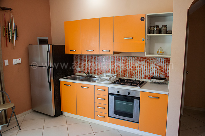 fenice e3 appartement rental las terrenas 08