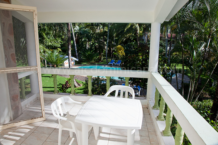 oasis sale appartement las terrenas 05