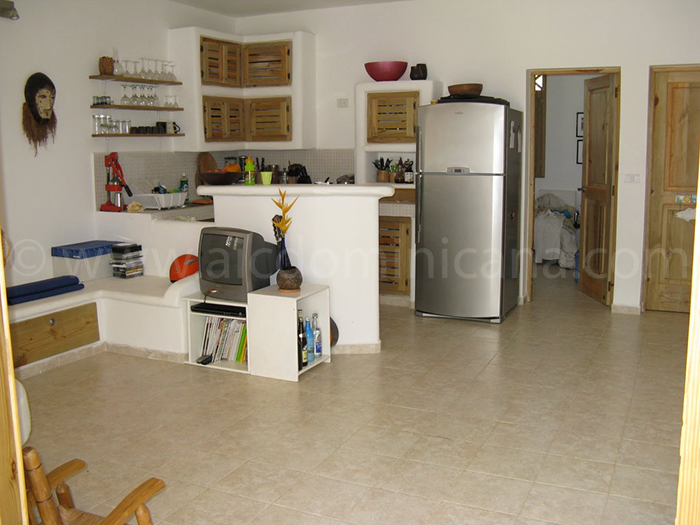appartement ana 04