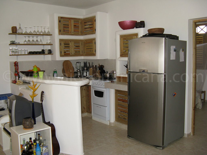 appartement ana 05