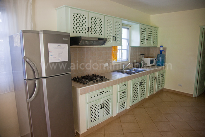 turquesa a5 sale appartement las terrenas 07